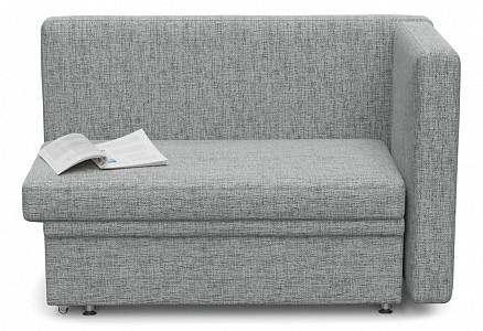 Прямой диван-кушетка Полонез Тахта / Диваны / Мягкая мебель