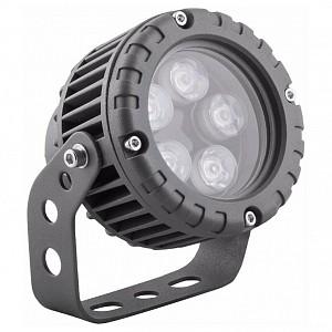 Настенный прожектор LL-882 32139