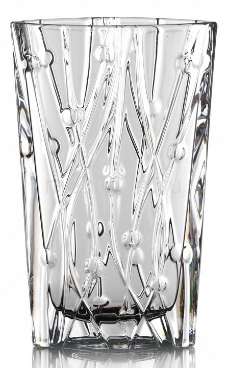 Ваза настольная АРТИ-М (30.5 см) Лабиринт 669-030 фрай м лабиринт менина