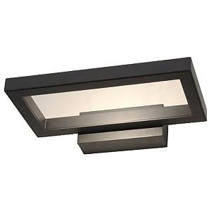 Накладной светильник 1642 TECHNO LED a035816