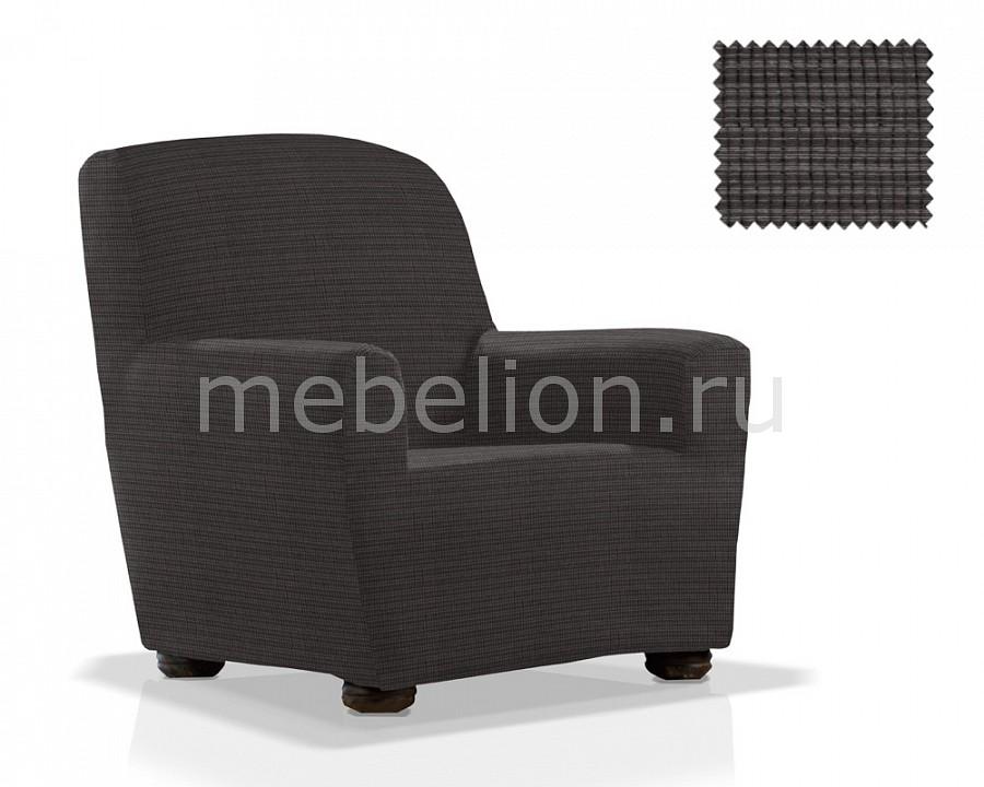 Чехол для кресла Belmarti TNM_2_209-1 от Mebelion.ru