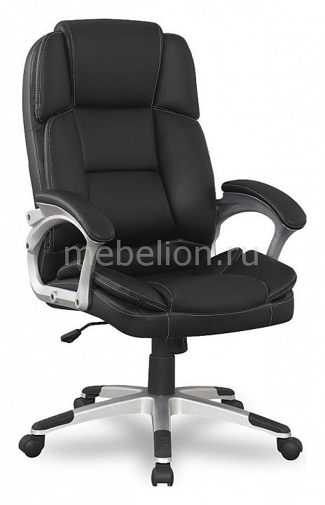 Игровое кресло College RC_514 от Mebelion.ru