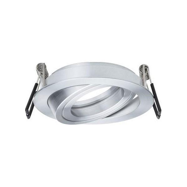 Комплект из 3 встраиваемых светильников Igor 92594
