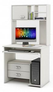 Стол компьютерный Имидж-36