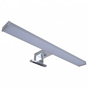 зеркало с подсветкой в ванную комнату 2837 AR_A2837AP-1CC