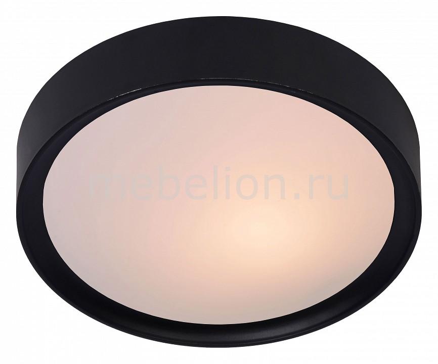 Купить Накладной светильник Lex 08109/01/30, Lucide