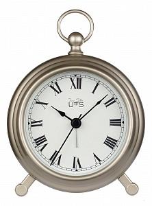 Настольные часы (16х5х11 см) Tomas Stern 6113