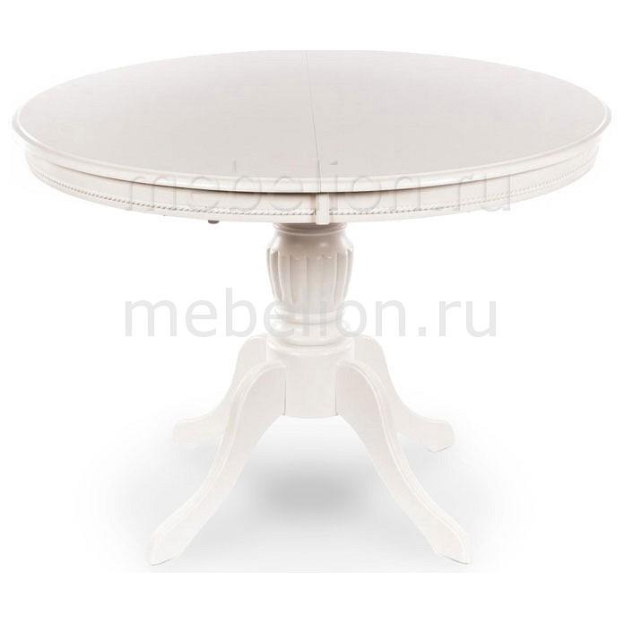 Стол обеденный Лилия 106