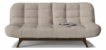 Прямой диван-кровать Вилсон Клик-кляк / Диваны / Мягкая мебель