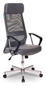 Кресло для руководителя T-995HOME/GREY