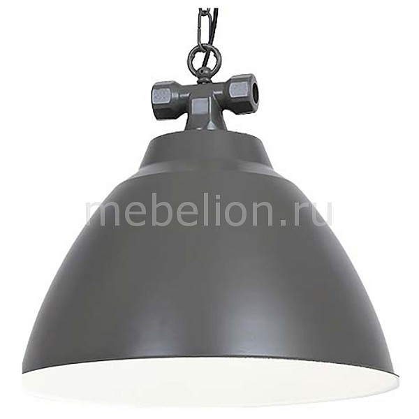 Светильник Luminex LMX_9300 от Mebelion.ru