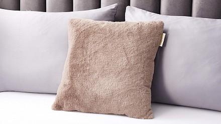 Наволочка декоративная (45x45 см) Антуан