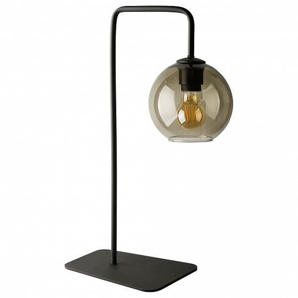 Настольная лампа декоративная Monaco 9308