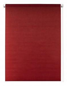 Штора рулонная (78x4x175 см) 1 шт. Плайн