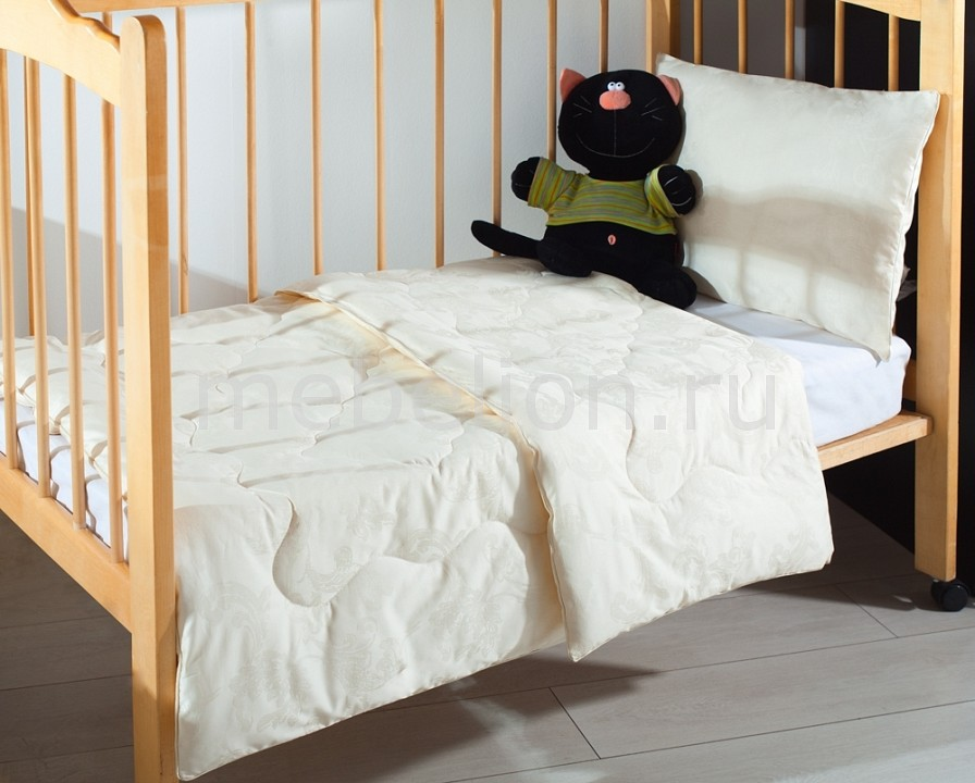 Одеяло Primavelle MGD_123106307-10 от Mebelion.ru