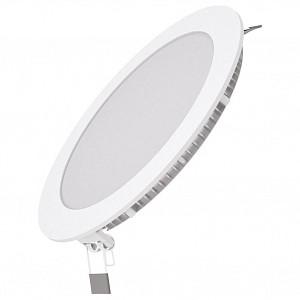 Светодиодный светильник 939111 Gauss (Китай)