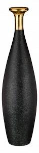 Ваза напольная (79 см) Модный шик 114-427