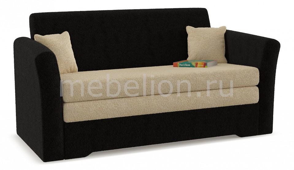 Диван-кровать Браво