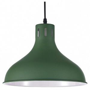Подвесной светильник Martino E 1.3.P1 GR