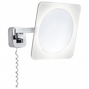 Зеркало настенное Bela 70468