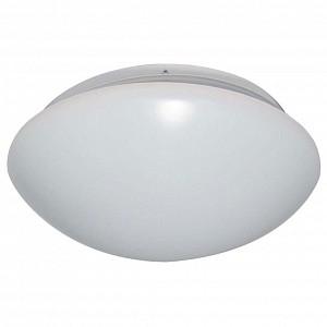 Накладной светильник AL529 28642