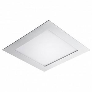Светодиодный потолочный светильник 12 вольт Zocco LED LS_224154