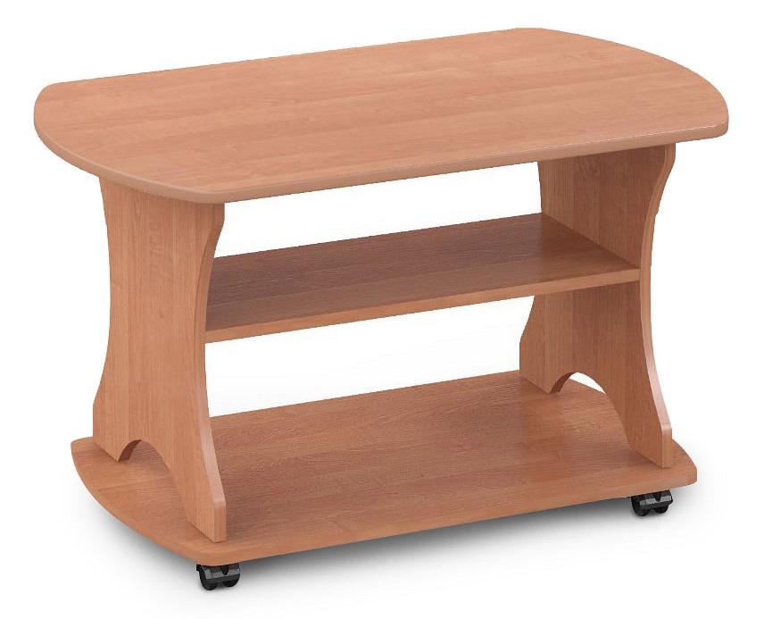 Журнальный столик Мебель Смоленск MAS_SZH-07-OS от Mebelion.ru