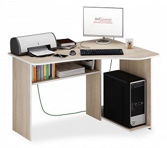 Стол компьютерный Триан-1