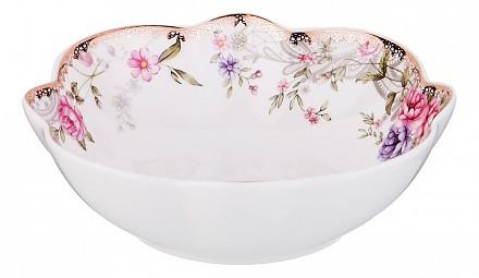 Чаша декоративная (17.5х5.5 см) Мадлен 779-289