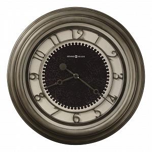 Настенные часы (65 см) Kennesaw 625-526