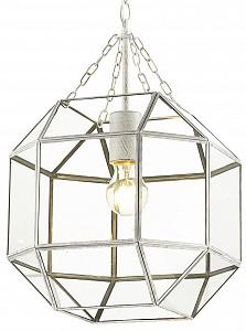 Светильник потолочный Quadratum Favourite (Германия)