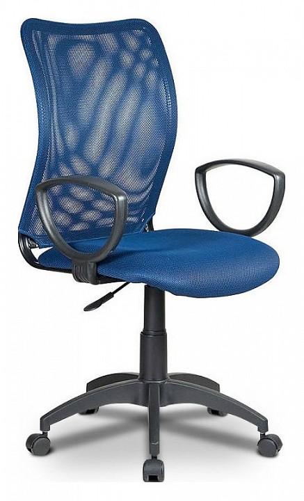 Игровое кресло Бюрократ BUR_813006 от Mebelion.ru