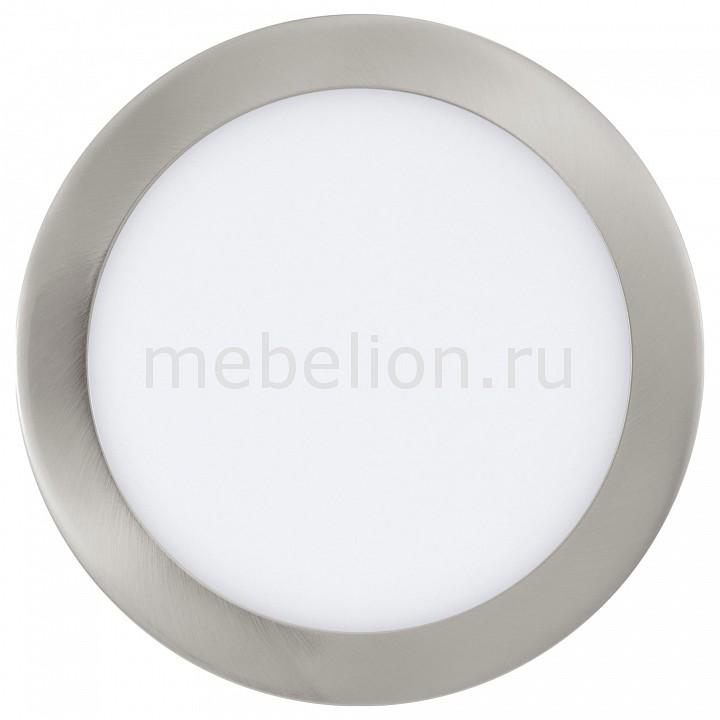 Купить Встраиваемый светильник Fueva 1 31675, Eglo
