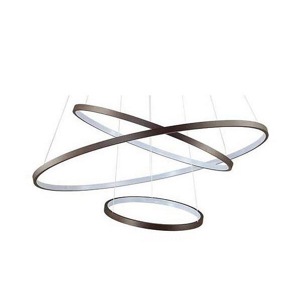 Подвесной светильник Saturno 3964/99L фото