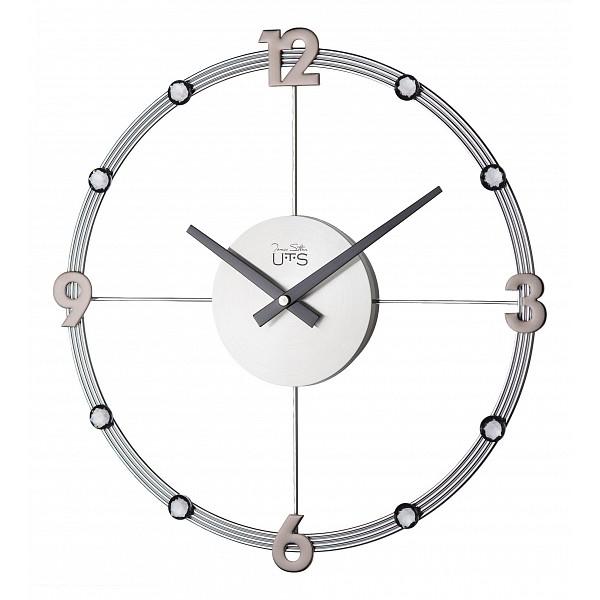 Настенные часы (40 см) Tomas Stern 8056 фото