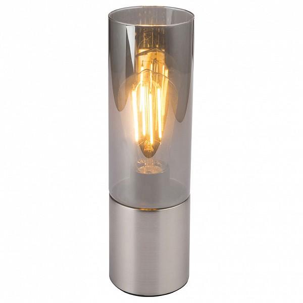 Настольная лампа декоративная Annika 21000N Globo GB_21000N