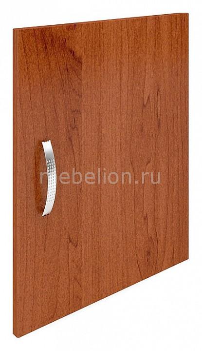 Дверь МФ Мастер MAS_MST-POL-DD-R-16IOR от Mebelion.ru