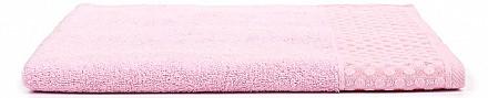 Банное полотенце (70х140 см) УП-008
