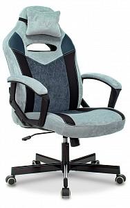 Геймерское кресло Viking 6 BUR_1380215