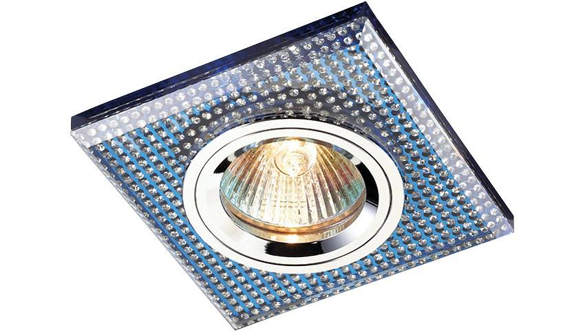 Встраиваемый светильник Novotech NV_369904 от Mebelion.ru
