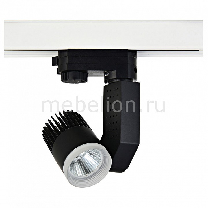 Струнный светильник Donolux do_dl18761_01_track_b_7w от Mebelion.ru