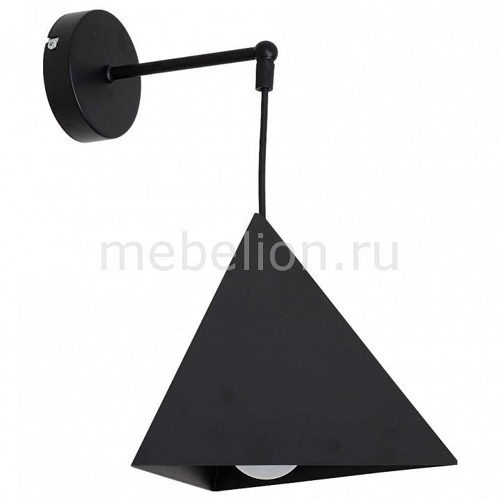 Бра Luminex LMX_7411 от Mebelion.ru