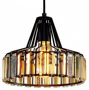 Подвесной светильник Эдисон CL450211