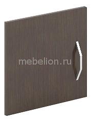 Дверь SKYLAND SKY_sk-01186830 от Mebelion.ru