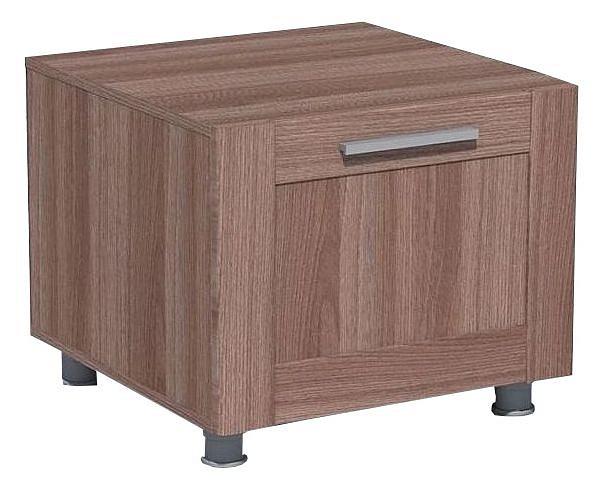 Тумбочка Фиджи НМ 014.13 ЛР