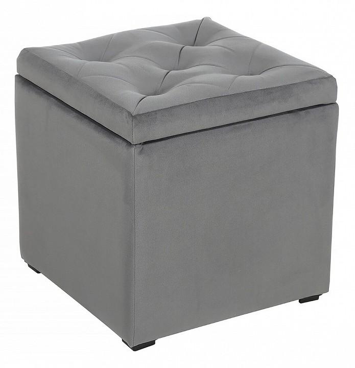 Пуф Мебельстория MST_meb-1268061 от Mebelion.ru