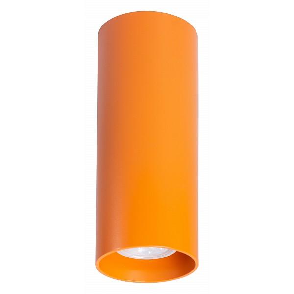 Накладной светильник Tubo8 P2 17 TopDecor RTPR_Tubo8_P2_17