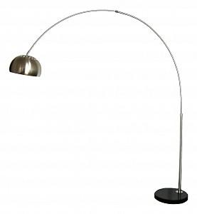 Торшер с 1 лампой Альфаси KL_7063.16