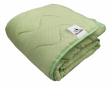 Одеяло евростандарт EcoBamboo