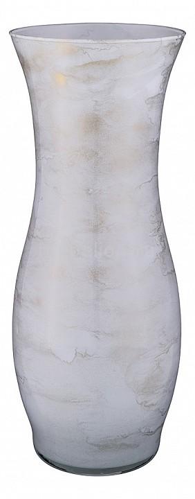 Ваза настольная АРТИ-М (40 см) Claudia 316-1296 ваза настольная арти м 23х18х20 см розы 225 103